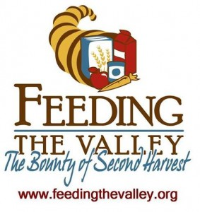 feeding-the-valley